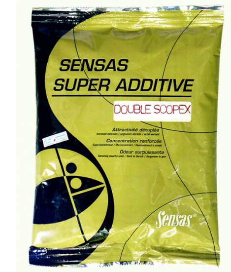Sensas  Super Additive