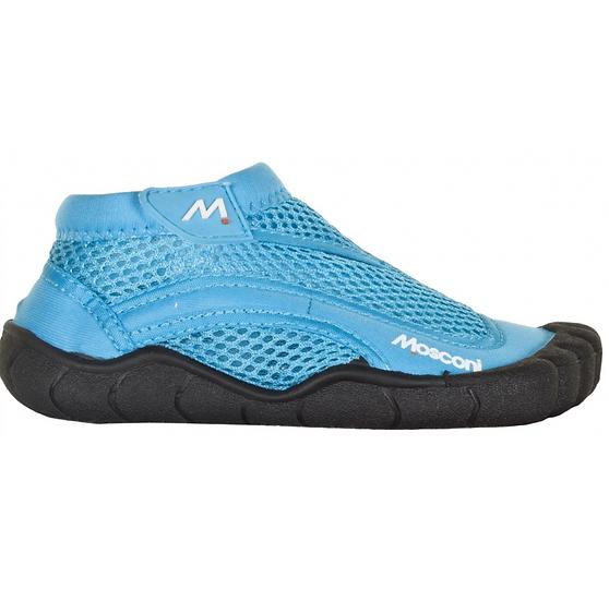 Scarpin Mosconi Aquafinger