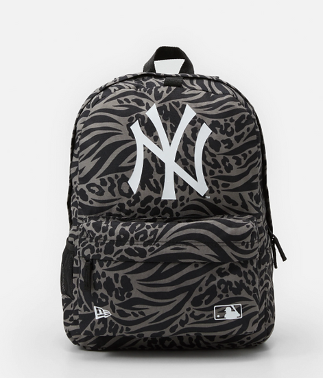 Mochila NEW ERA MLB STADIUM