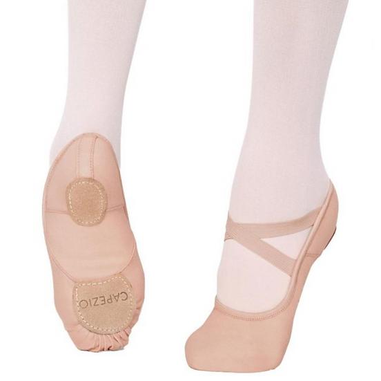 Zapatilla Hanami Ballet