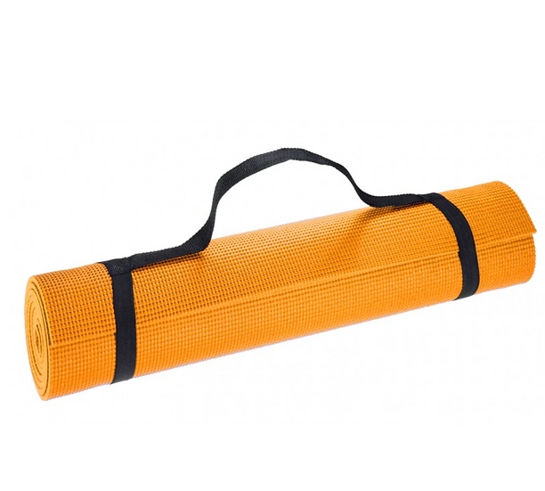 Esterilla Yoga 180x60x0.5cm