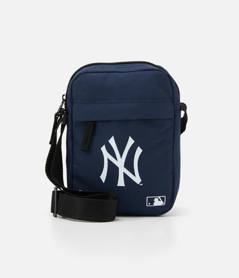 Side Bag New Era