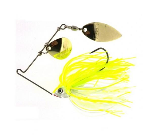 Spiner bait SB Duster