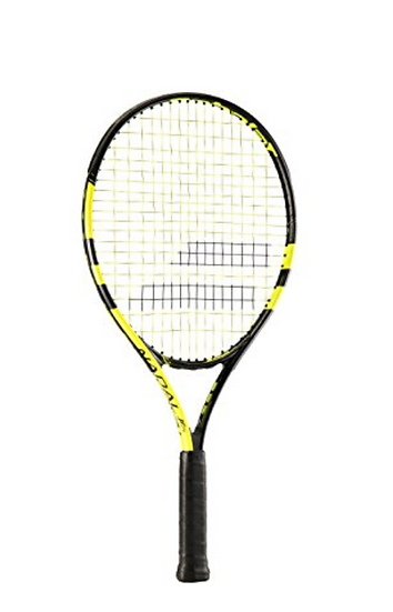 Raqueta Tennis Babolat Junior