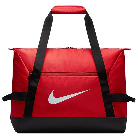 Nike Bolsa Deporte Academia Fitness Club Team 42 Litros Talla S