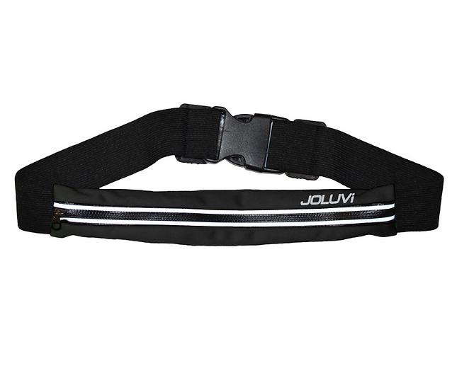 Cinturón running JOLUVI