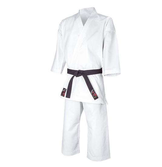 Karate GI. Entrenamiento algodón