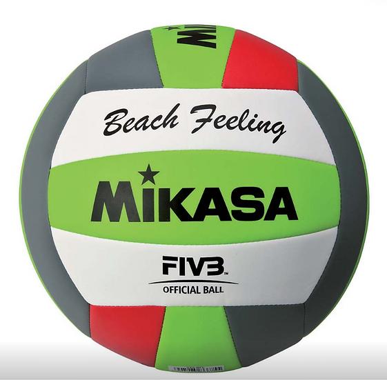 Balón Mikasa Volleyball