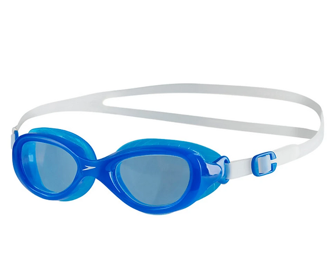 Speedo futura classic Junior 8-10900B975