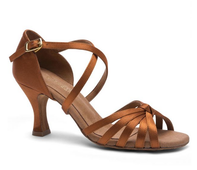 Zapatos Julia 2.5