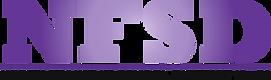 NFSD logo.png