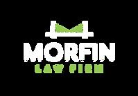 Morfin-Law-Firm_logo_color_darkbg_web_me