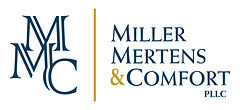 MM&C logo_horizontal color.jpg