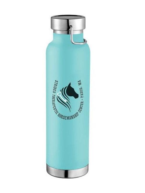 Premium 22oz Water Bottle