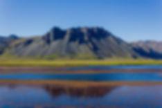 Landscape 1 web _0020_IMG_1396.jpg