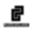 PG logo .png