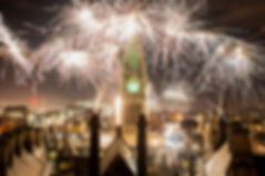 Rope Access web  _0006_Fire works _6.jpg