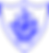 blue_peter-logo-.png
