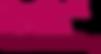 Sheffield_Hallam_University_logo.svg.png
