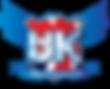 uk-tributes-logo.png