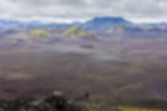 Landscape 1 web _0021_IMG_0743.jpg