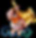 GUUG_logo
