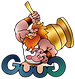 GUUG logo