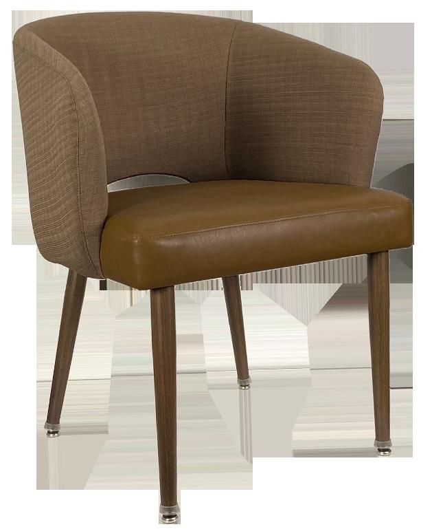 halas club chair.png