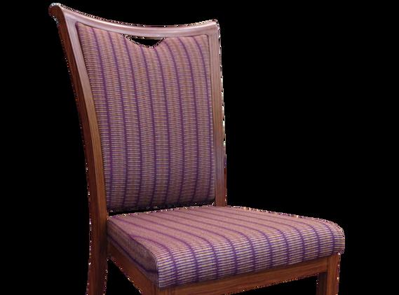 Sophia Shul Chair.png