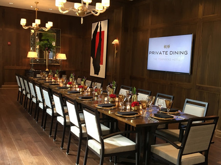 5 Essentials for Choosing the Best Restaurant Chairs