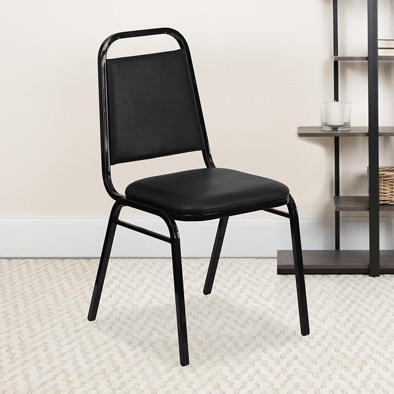 quickship stack chair.jpg