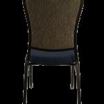 Arber Chair