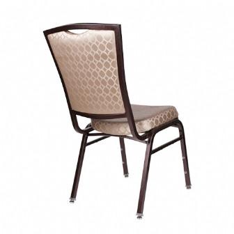 edward hotel chair.jpg