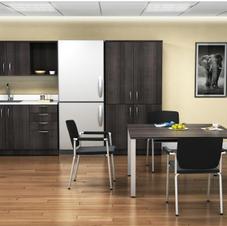 lunchroom Avina Custom Furniture.jpg