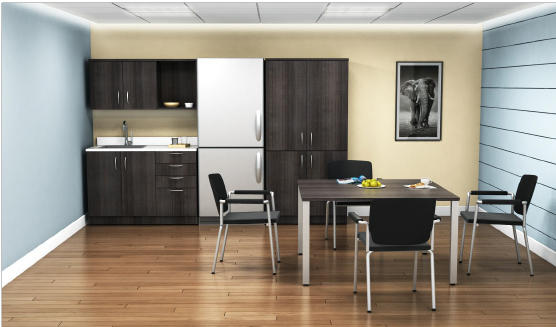 lunchroom Avina Custom Furniture.jpg