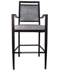 BS-249-Baxter-Barstool-Front-View