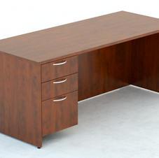avina seating custom desk.jpg