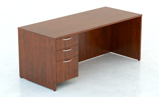avina seating custom desk.jpg