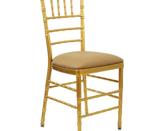 chiavari classic banquet chair.jpg