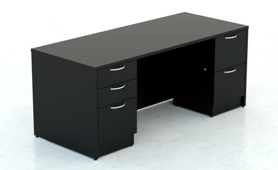 custom made desk.jpg