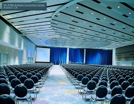 SEATING FOR CONVENTION CENTER.jpg