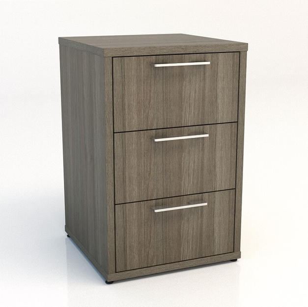 200-Series-3-Drawer-Bedside-Table-Avina