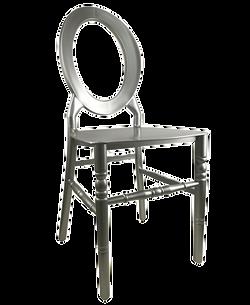 O-Back-Monoblok-Chiavari-Series-Side-Cha