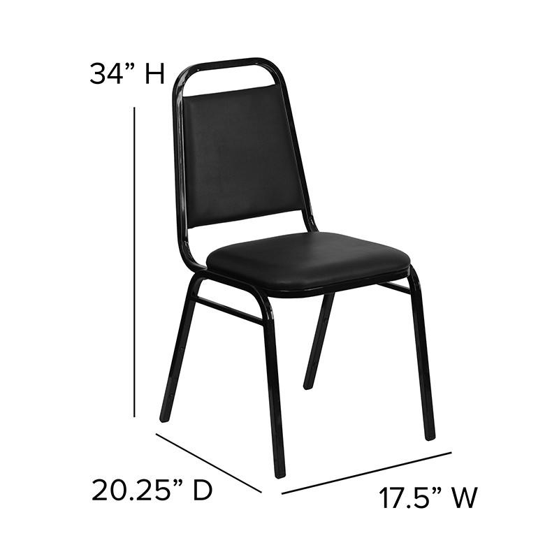 quickship stack chair 3.jpg