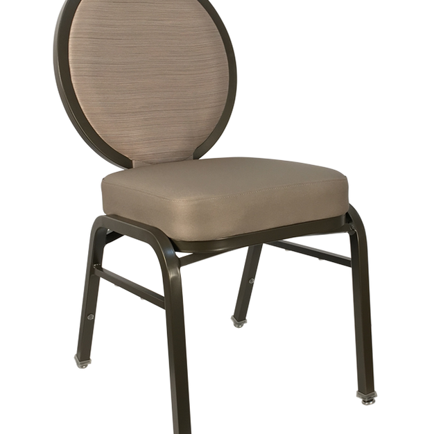 Carlo Banquet Chair