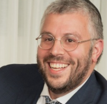 Latest Interview With Talented President Of Avina Seating Robert Friedman