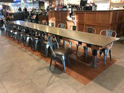 8517-Flori-Chairs-Peets-Coffee-PHX-Airpo