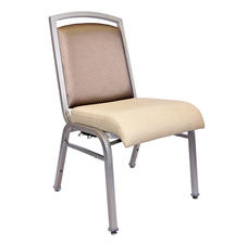 Pacific banquet chair