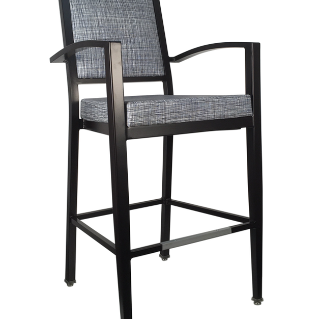 faux wood -Barstool.png