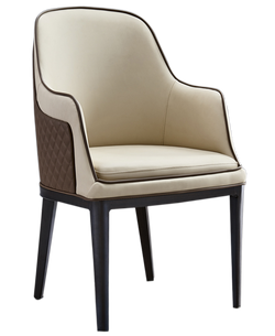Dietra Club Chair